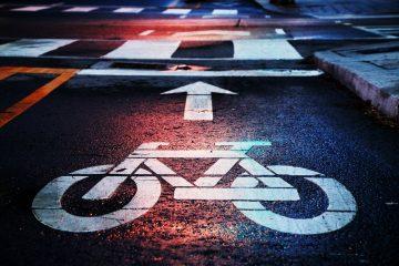Polskie rowery KROSS będą mieć nowatorskie ramy z karbonu<