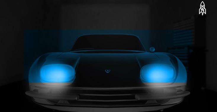 Od traktor&oacute;w do najbardziej pożądanych aut świata, czyli historia Lamborghini w pigułce<