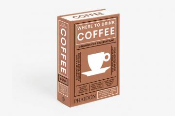 Oto kompletny przewodnik po najlepszych kawiarniach świata napisany przez barist&oacute;w<