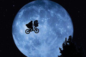 Na HBO obejrzymy dokument o Stevenie Spielbergu. Oto pierwszy zwiastun