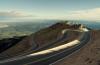 Zobaczcie, jak Ken Block wjeżdża na wysokość 4302 metrów w Fordzie Mustangu o mocy 1400 KM