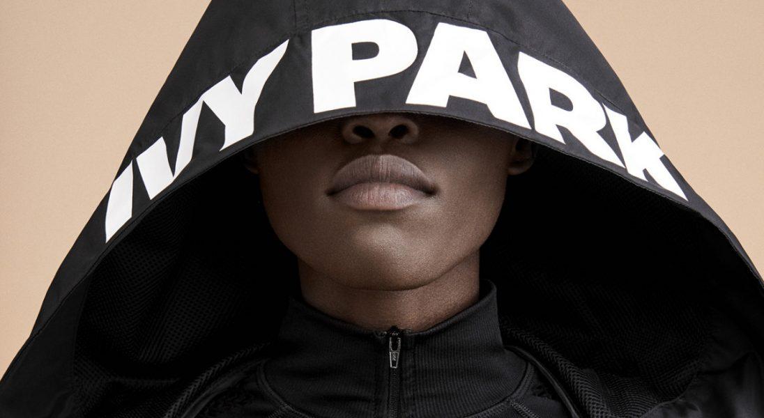 Nowa kampania Ivy Park by Beyoncé to pochwała różnorodności i dowód na to, że siła bierze się ze środka