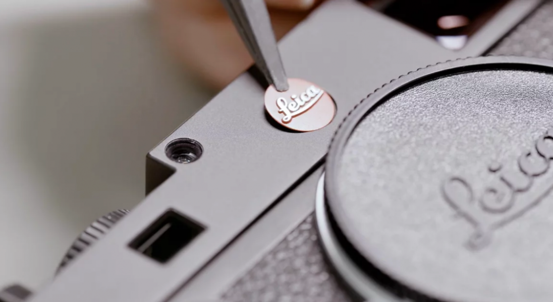 Zobaczcie kulisy powstawania aparatu Leica M10. Pozycja obowiązkowa dla wszystkich fanów fotografii i dobrego sprzętu
