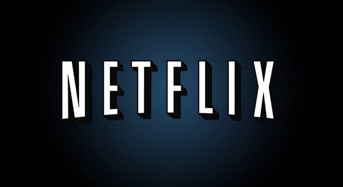 Na Netflixie obejrzymy pierwszy polskojęzyczny serial, który wyreżyseruje Agnieszka Holland