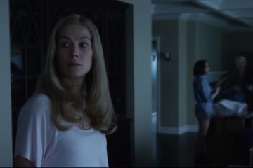 Dlaczego filmy Davida Finchera nie pozwalają nam spać w nocy?