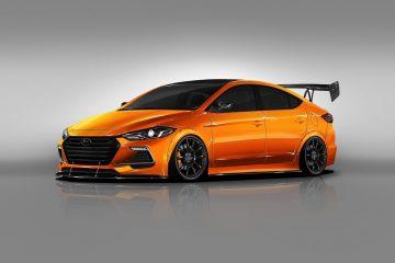 Nowy samochód koncepcyjny Hyundaia sprawi, że zupełnie inaczej spojrzycie na koreańską markę