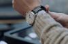 Zobaczcie imponującą kolekcję zegarków Xabiego Alonso
