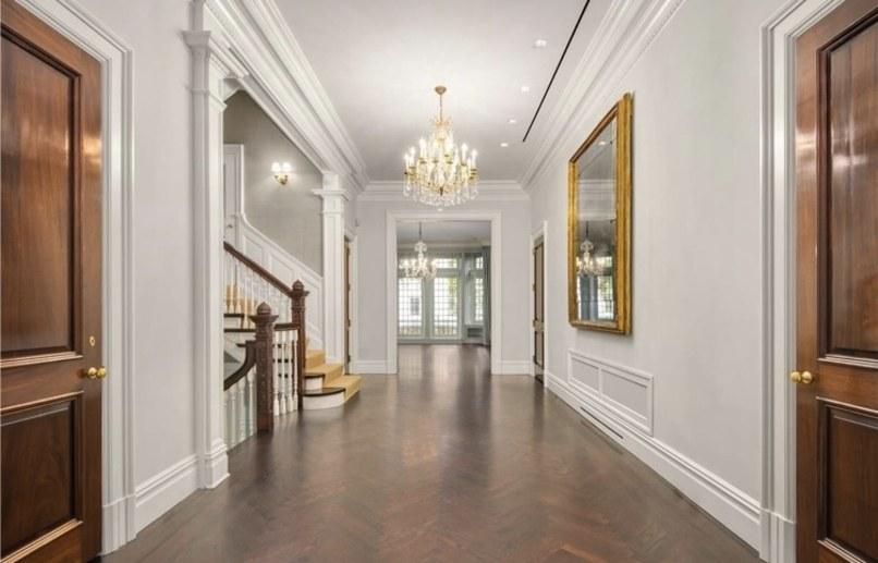 Nowojorski Apartament Michaela Jacksona Jest Na Sprzedaż Za