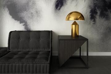 JLA HiFi Furniture to minimalistyczny stolik i bezprzewodowy głośnik w jednym<