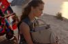 Przepiękna Alicia Vikander została twarzą nowej kolekcji Louis Vuitton Cruise 2018