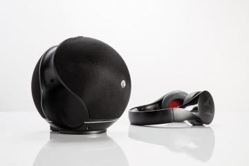 Motorola powraca z serią akcesoriów wyróżniających się ciekawym designem