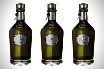 Glenfiddich przedstawia 50-letnią whisky za 44 000 dolarów