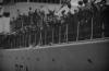 Dunkierka jako niemy film? Zobaczcie rewelacyjne wideo, które dowodzi jak mocny przekaz niesie za sobą dzieło Christophera Nolana