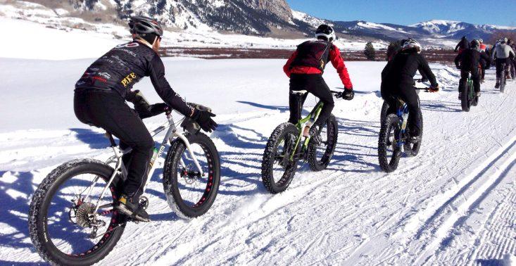 8 sport&oacute;w zimowych, kt&oacute;rych powinieneś spr&oacute;bować w tym sezonie<