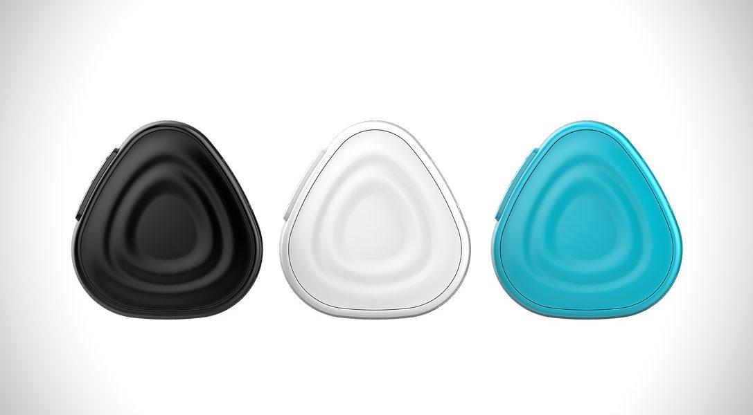 Ahead to urządzenie, które zamieni twój kask w głośnik