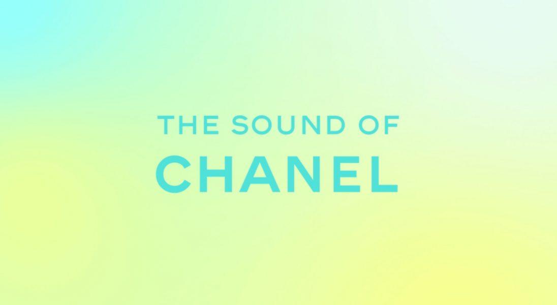 Pharrell został kuratorem playlisty Chanel, której możecie posłuchać na Apple Music