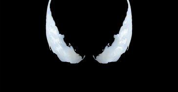 Pierwszy trailer Venom z Tomem Hardym zapowiada sporo akcji