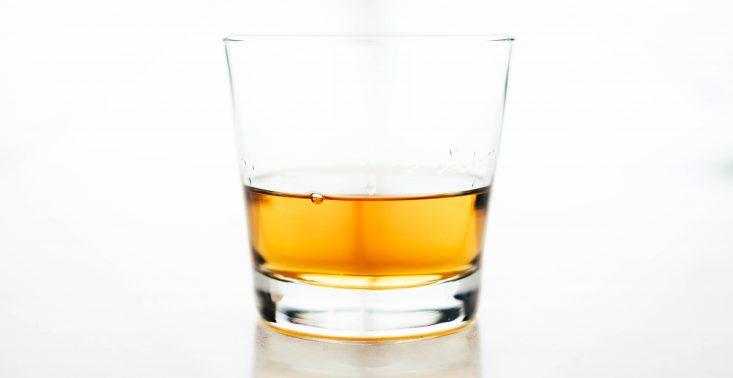 Szwedzi już za moment będą mogli inwestować w whisky<