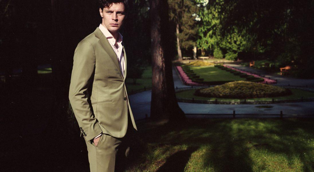 Nowa kampania marki Haratyk przeniesie was do magicznego, wiosennego ogrodu