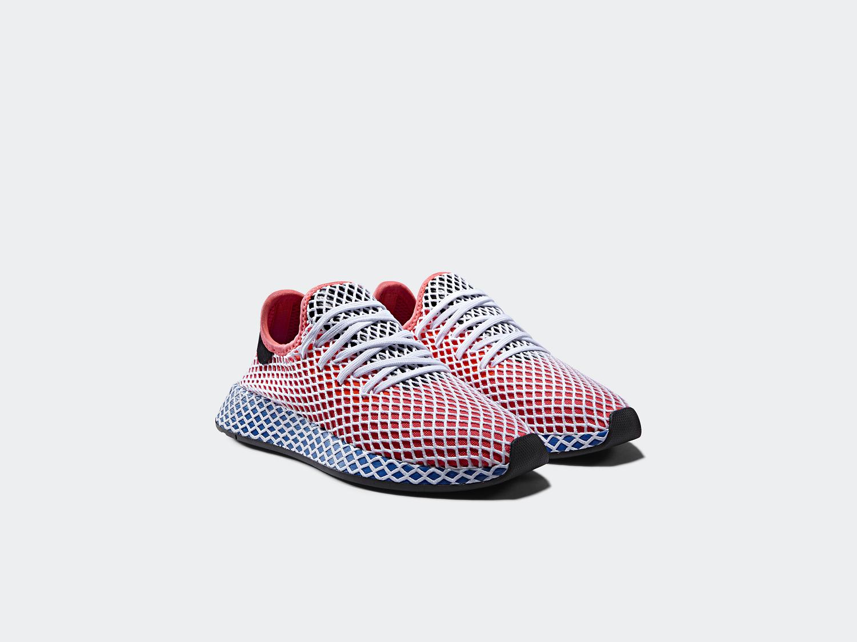 adidas nowe modele 2018