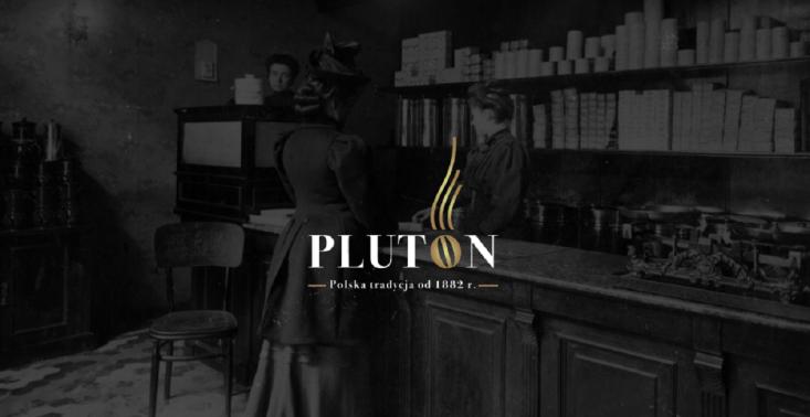 130 lat tradycji. Legendarna palarnia kawy Pluton wr&oacute;ciła na kawową mapę Polski<