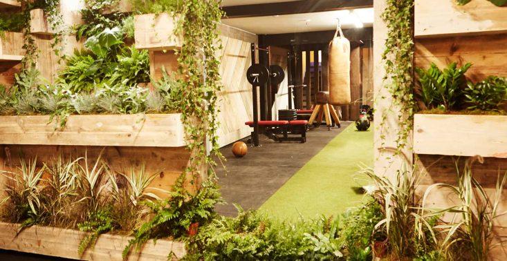 W zdrowym ciele zdrowy... prąd. W Londynie działa ekologiczna siłownia, kt&oacute;rą w energię zaopatrują klienci<