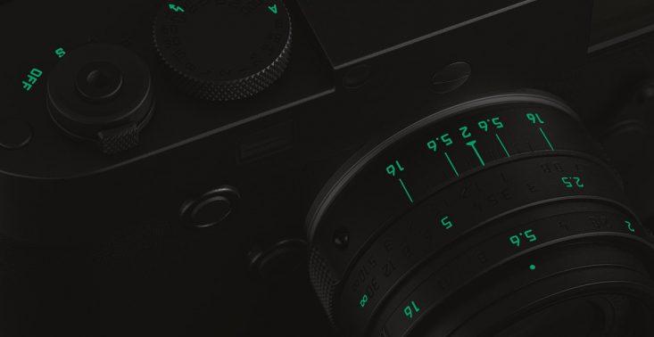 Leica wydała serię 125 minimalistycznych aparat&oacute;w fotograficznych po 15 tys. dolar&oacute;w za sztukę<