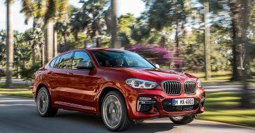 BMW jak Netflix. Producent ogłosił program subskrypcyjny