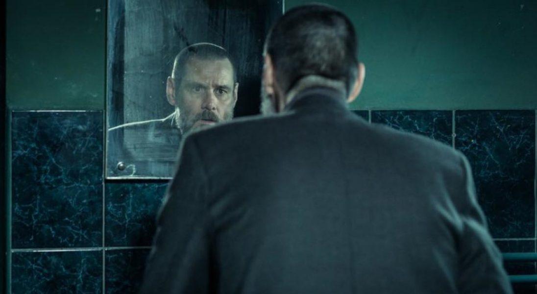 Jim Carrey i plejada polskich aktorów w mrocznym thrillerze Dark Crimes. Zobaczcie trailer