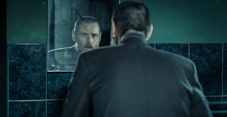 Jim Carrey i plejada polskich aktor&oacute;w w mrocznym thrillerze Dark Crimes. Zobaczcie trailer<