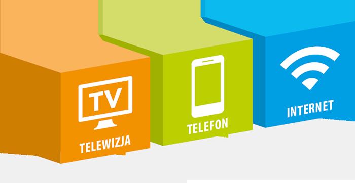 f7b8681b04af7 Najlepiej zatem zacząć od podstaw (telefon , internet, telewizja) i  przekonać się jakie to proste. Decyzja o dodaniu do smartDOM kolejnej  usługi to większy ...