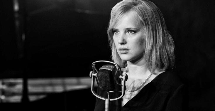 Oto pierwszy zwiastun nagrodzonej w Cannes Zimnej Wojny Pawła Pawlikowskiego<