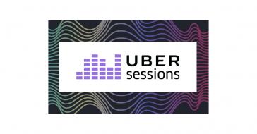 Uber wita lato w Polsce imprezą Uber Sessions