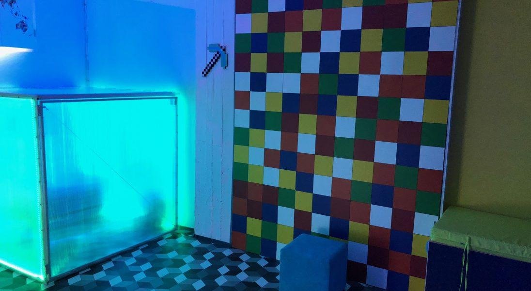 W Warszawie powstał pierwszy technologiczny escape room we współpracy z Microsoft