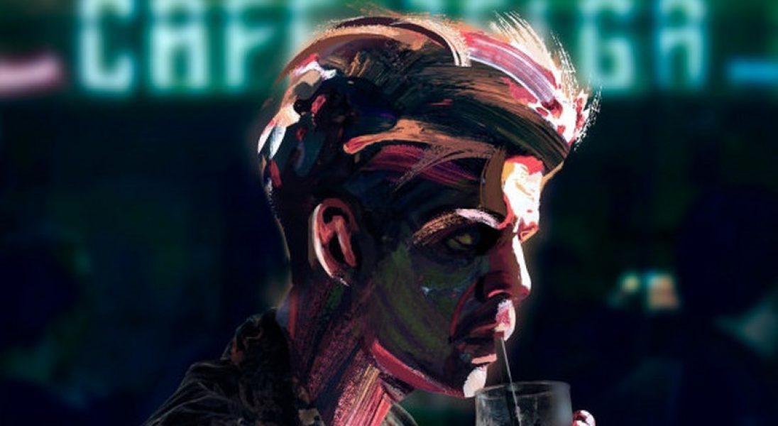"""Taco Hemingway wydał nowy album! Sprawdź, gdzie możesz posłuchać """"Cafe Belga"""""""