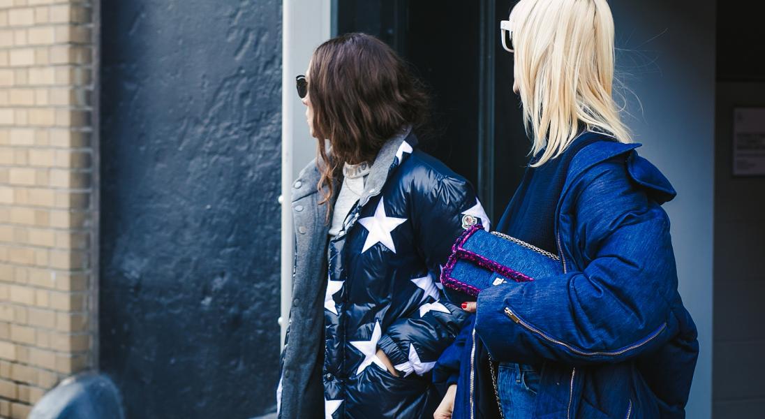 Tam gdzie wybieg spotyka ulicę. Jak streetwear zmienił luksusową modę