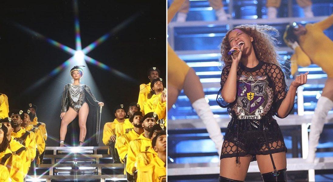 Beyoncé przejmuje kontrolę nad wrześniowym numerem Vogue'a. Pierwszy raz w historii magazynu za obiektywem stanie czarnoskóry fotograf