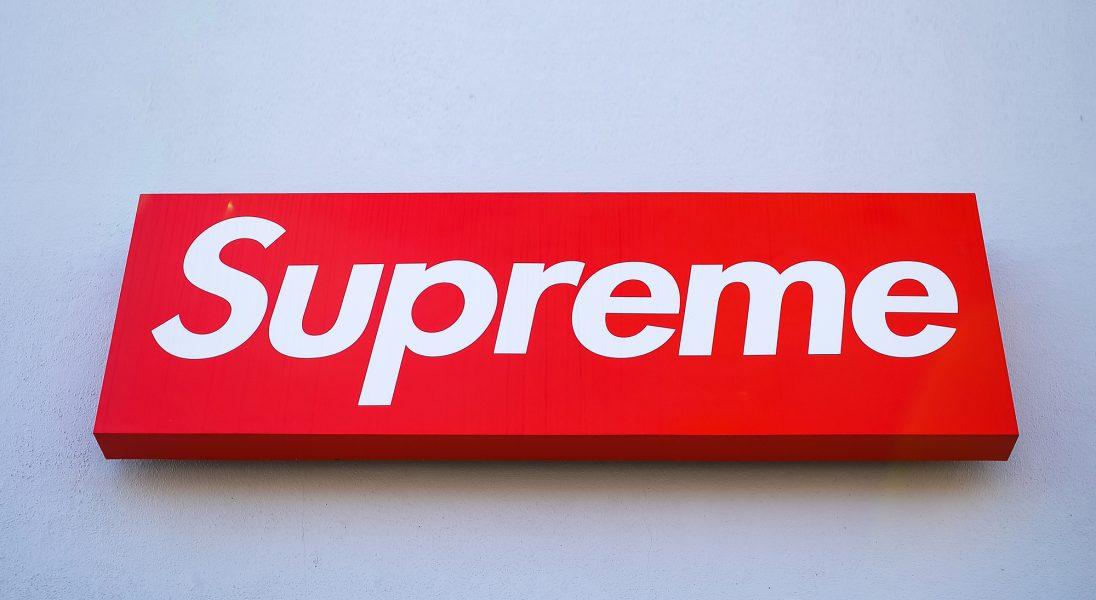 Supreme sądziło, że sprzeda wszystko? Jedna z najpopularniejszych marek odmówiła im współpracy