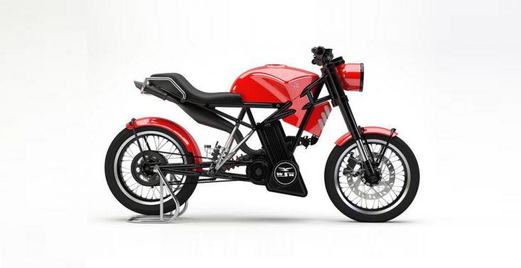 Czy słynne motocykle WSK zn&oacute;w pojawią się na drogach? Gmina Świdnik obiecuje ich wielki powr&oacute;t<