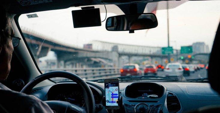 Uber hitem wśr&oacute;d turyst&oacute;w odwiedzających największe polskie miasta<