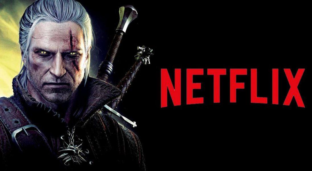 Wiemy, kto zagra Wiedźmina w serialu serwisu Netflix!