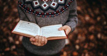 Polskie wydawnictwo szuka testera kryminałów, który za tydzień czytania książek otrzyma 2000 zł i pobyt w górach