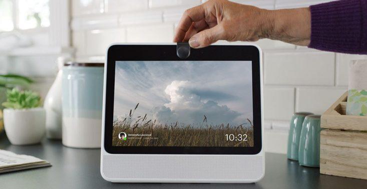 Facebook zaprezentował swoje pierwsze autorskie urządzenie. Czym jest Portal?<