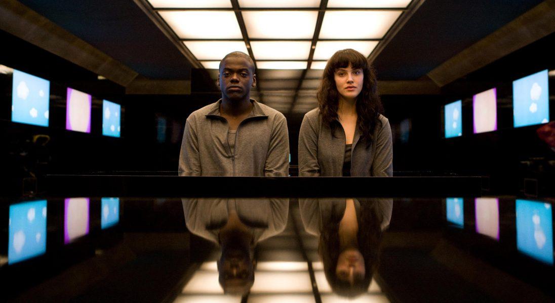 """W piątym sezonie """"Czarnego lustra"""" widzowie będą mieć wpływ na fabułę jednego z odcinków"""