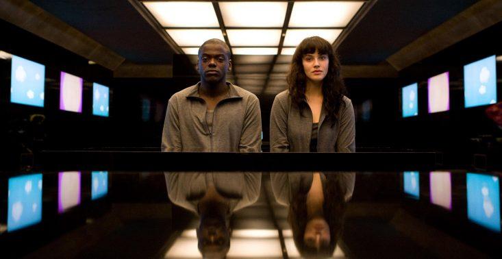 W piątym sezonie &quot;Czarnego lustra&quot; widzowie będą mieć wpływ na fabułę jednego z odcink&oacute;w<