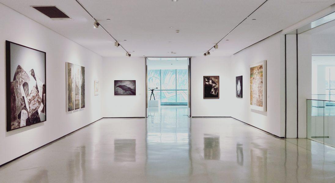 Nowy rekord w świecie sztuki - obraz Davida Hockneya najdroższym dziełem żyjącego artysty