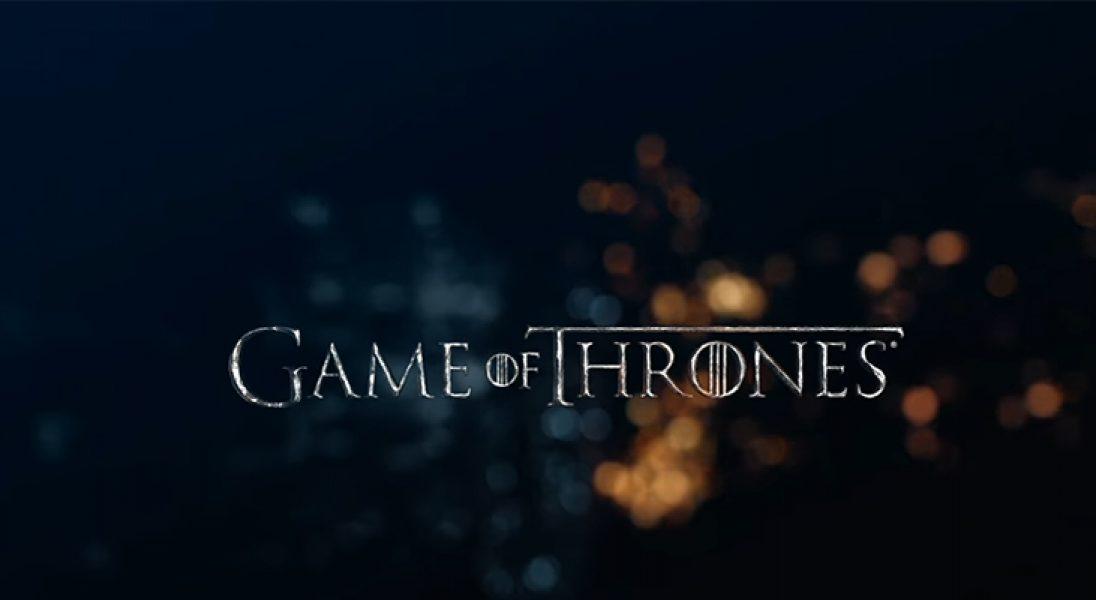 """Lód spotyka ogień w pierwszym teaserze nowego sezonu """"Gry o Tron"""""""