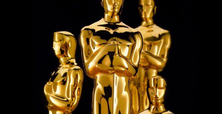 Oscary bez prowadzącego? Po rezygnacji Kevina Harta Akademia ma problem z wyborem nowego gospodarza<