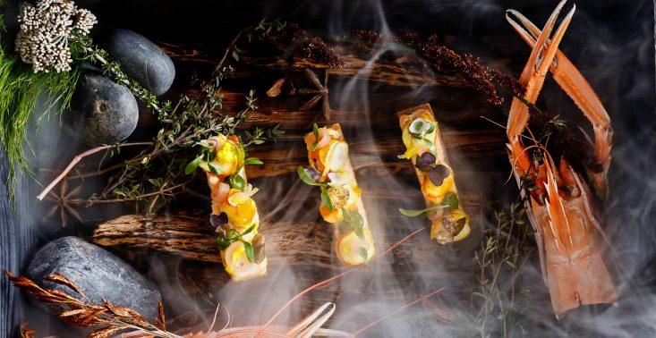 10 najlepszych restauracji na świecie wybranych przez użytkownik&oacute;w TripAdvisor<
