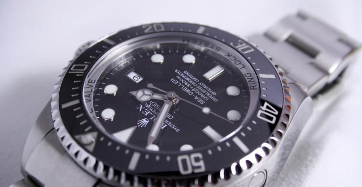 Co powinieneś wiedzieć, zanim kupisz drogi zegarek?<
